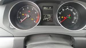 Mil Light Vw Passat Troubleshooting Audi Vw P0171 Error Code