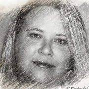 Lorene Riggs (llriggs75) - Profile | Pinterest