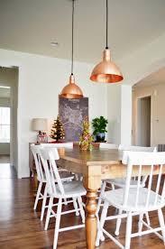 copper lighting fixture.  Fixture Copper Pendants U201c Throughout Copper Lighting Fixture