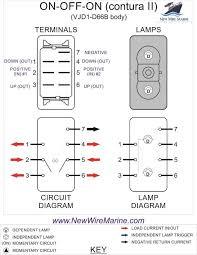 Bass Boat Running Lights Wiring Diagram Marine Stereo Wiring Diagram