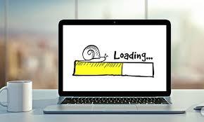 افزایش سرعت سایت وردپرس با 7 راهکار آسان - تسمینو