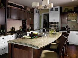 Just Cabinets Aberdeen Cambria Quartz Countertops Just Cabinets Furniture More