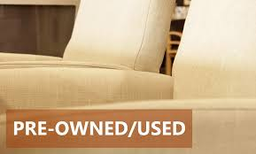 Choose from a Inventory of fice Furniture