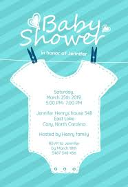 Airplane Baby Shower Invitation Wording Letter