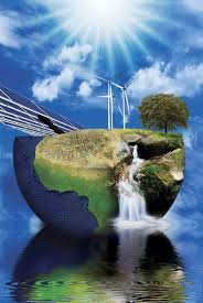 short article on alternative energy sources