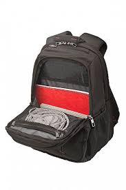 <b>Рюкзак</b> для ноутбука <b>Samsonite</b> 88U*004 <b>Guardit</b> Laptop <b>Backpack</b> ...