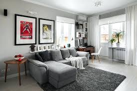 grey sofa colour scheme ideas grey sofa colour scheme ideas dark grey sofa decorating ideas