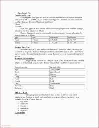 Resume Template For Microsoft Word 2010 Sample Resume Template Word