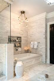 master bathroom tub bathtubs idea bath tubs bathtub shower combo large drop in rectangular walk size