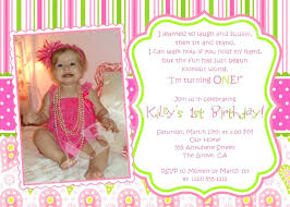 birthday party invitation wording for 3 year marvelous with birthday party invitation wording for 3 year