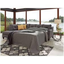 Ashley Furniture Raf Queen Sofa Sleeper