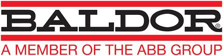 Image result for baldor logo