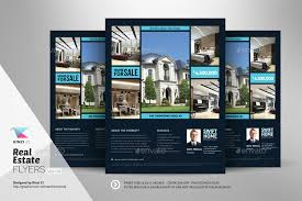 Real Estate Photography Flyer Templates Real Estate Flyer Templates