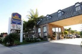 best western palm garden inn westminster ca. Perfect Inn Best Western Palm Garden Inn On Westminster Ca 6