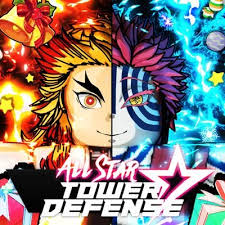 All star tower defense codes (working). All New All Star Tower Defense Astd00 Twitter