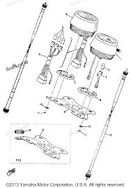 vdo voltmeter gauge wiring diagram wiring diagram vdo tachometer wiring diagram wirdig
