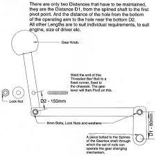 Pin By Bruce Reid On Go Kart Gears Go Kart Diagram