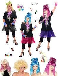 80s plus size pop princess costume accessories madonna cyndi lauper pat benatar supersize costume 1x 2x 3x 4x 5x 6x 7x 8x 9x