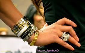 wendy williams wedding rings elegant wendy williams wedding ring best wendy williams wedding ring up