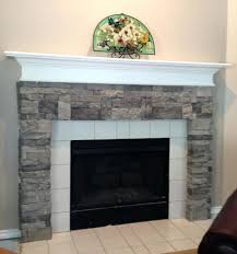 lovely grey air stone fireplace solution expo heritage dream home harmonics homebase ireland fire pit pebble