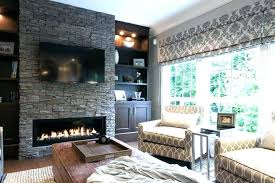 electric fireplace ideas stone fireplace with bookshelves electric fireplace with shelves electric fireplace ideas and bookshelves electric fireplace