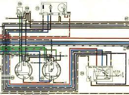 valeo alternator wiring diagram images 928 wiper motor wiring diagram get image about wiring diagram