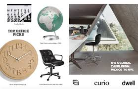 home office mexico. Left:\u0026nbsp; SMH, Inc\u0027s Top Picks For Office Furniture And Accessories. Images Home Mexico T