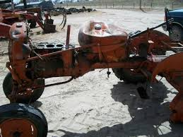 115 best Allis Chalmers Ag Equipment images on Pinterest   Tractor moreover Allis Chalmers IB Prototype Replica   S51   Davenport 2017 additionally Allis Chalmers Screen  Front Grille   NEW   Worthington Ag Parts besides Allis Chalmers Fuel Tank Screen For all Allis Chalmers   R7949 together with Antique Allis Chalmers Tractor   AC G   TractorShed moreover  further allis chalmers vibrating screen parts together with 1952 Allis Chalmers UC High Crop LP Tractor   S66   Walworth 2010 also Business   Industrial   Tractor Parts  Find Allis Chalmers in addition 93 best Allis Chalmers images on Pinterest   Allis chalmers besides 115 best Allis Chalmers Ag Equipment images on Pinterest   Tractor. on allis chalmers screen parts
