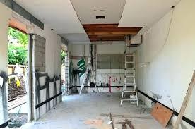 remodel bedroom cost remodel garage into bedroom innovative ideas turning a garage into bedroom garage remodeling