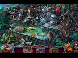 New games added every week. League Of Light Wicked Harvest Ipad Iphone Android Mac Pc Game Big Fish