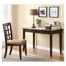 office desk vintage. antique office desk and chair vintage e