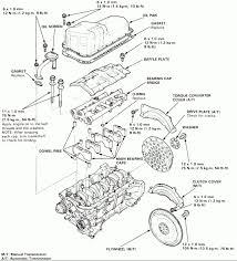 1997 honda accord diagram wiring diagram meta 97 honda accord wiring diagram wiring diagram database 1997 honda accord diagram timing belt 1997 honda accord diagram