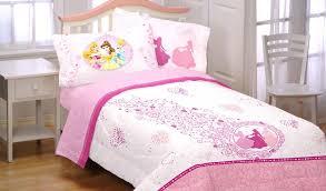 basic disney princess comforter set s4574678 princess pink hearts full bedding set comforter disney princess and