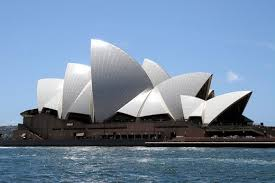 Iconic Architecture famous buildings. iconic buildings and case stories  camfil. iconic