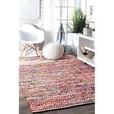 hand woven area rugs dwellstudio florian natural rug