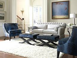 houzz living room furniture. Houzz Living Room Furniture King Traditional Chairs