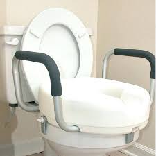 toilet seat without lid. toilet: toilet seat lock uk reviews lid mechanism get quotations without