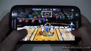 top 10 android basketball games apps and live wallpapers nba all star 2016 you