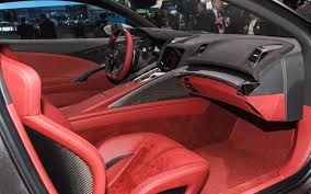 2015 acura nsx interior. 2015 acura nsx changes in engine 6 cars performance reviews and test drive nsx interior w