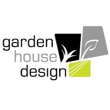 Small Picture Garden House Design GardenHouseDsgn Twitter