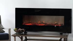 top 52 class realistic electric fireplace electric fireplace most realistic electric fireplace gas fireplace canadian