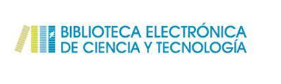 Nuevo servicio de la Biblioteca Electrónica de Ciencia y Tecnología:  revistas en Acceso Abierto que no cobran por publicar | Biblioteca
