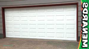 cost to install garage door opener garage door cost with installation full size of garage much