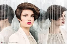 Style 2015 2016 Das Sind Die Frisurentrends F R Herbst Und Winter