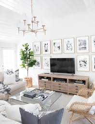 The 10 Best Apps If You're Home Decorating Obsessed! | Driven by Decor