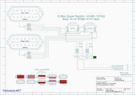 wiring diagram for dimarzio humbuckers powerking co alluring ibanez charming super 5 way switch pictures inspiration the best also ibanez wiring
