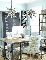 Decorate office jessica Suits Large Home Office Layout Furniture Ideas Painting Floor Single Ssweventscom Large Home Office Layout Furniture Ideas Painting Floor Single Ikea