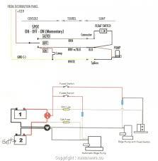 jeffhandesign info diagram images top bilge pump w bilge pump wiring diagram on a boat Bilge Pump Wiring Diagram #14