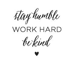 Work Motivational Quotes Work Motivational Quotes Also Best Motivational Quotes For Work 100 23