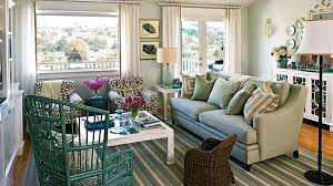 Image Coastal Nautical Living Rooms Nautical Living Room Furniture Lovely Cottage Rooms Coastal Living Nautical Inspired Living Rooms Petticoat Junktion Nautical Living Rooms Nautical Living Room Furniture Lovely Cottage